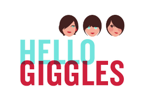 hellogiggles review
