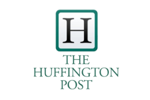 huffpo review