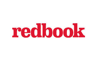 redbook review