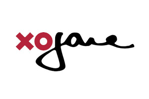 xojane review